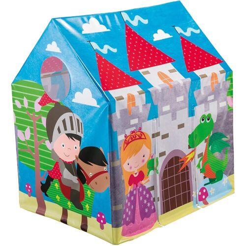 Intex Spielzelt Jungle Fun Cottage, mehrfarbig