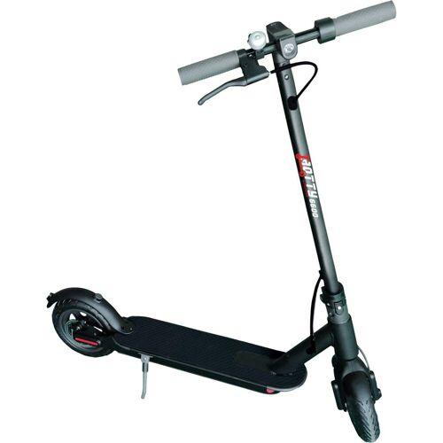 TELESTAR E-Scooter »TROTTY 6600«, 250 W, 24 km/h