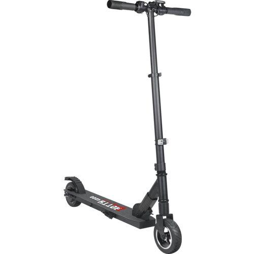 TELESTAR E-Scooter »TROTTY 4000«, 250 W, 24 km/h