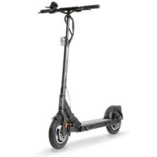 The-Urban E-Scooter »TheUrban #HMBRG (StVZO)«, 350 W, 20 km/h