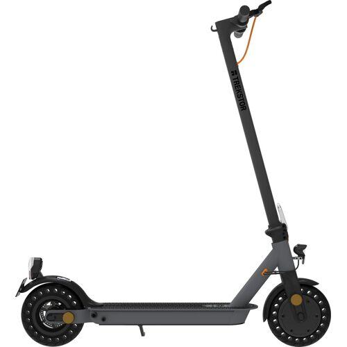Trekstor E-Scooter »EG 3168«, 350 W, 20 km/h