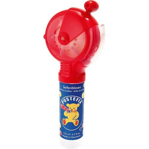 PUSTEFIX Bubble-Rad