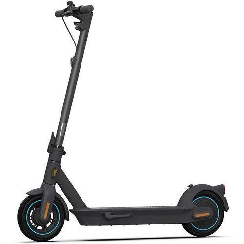 ninebot by Segway E-Scooter »Ninebot MAX G30D«, 350 W, 20 km/h, zugelassen laut StVZO