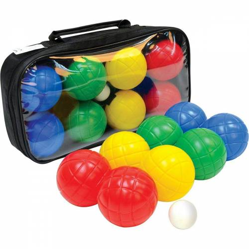 Schildkröt Funsports Outdoor-Spielzeug »Fun Boccia Set«