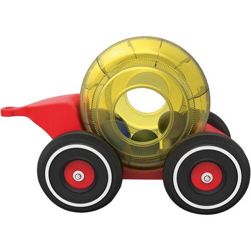 BIG Rutscher »Bobby Car Mix Anhänger«