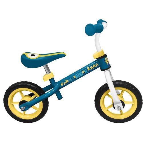 STAMP Laufrad »Laufrad Minions«