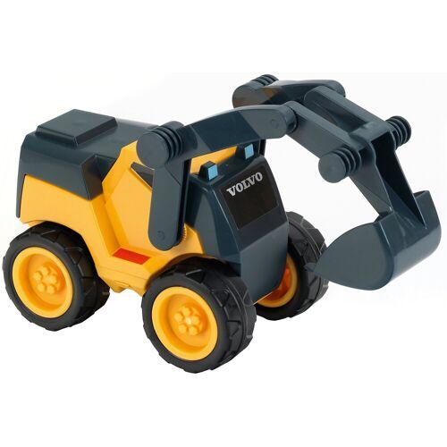 Klein Outdoor-Spielzeug »Volvo Löffelbagger«