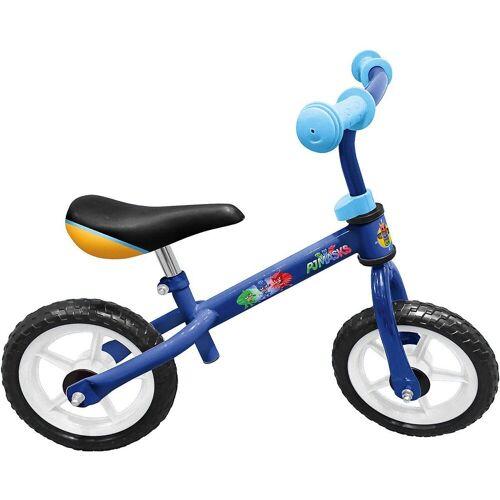 STAMP Laufrad »Cars Laufrad«, blau