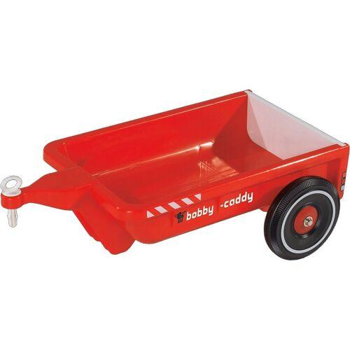 BIG Rutscher »Bobby Car Anhänger Caddy«
