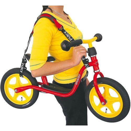 Puky Laufrad »Tragegurt für Laufräder«