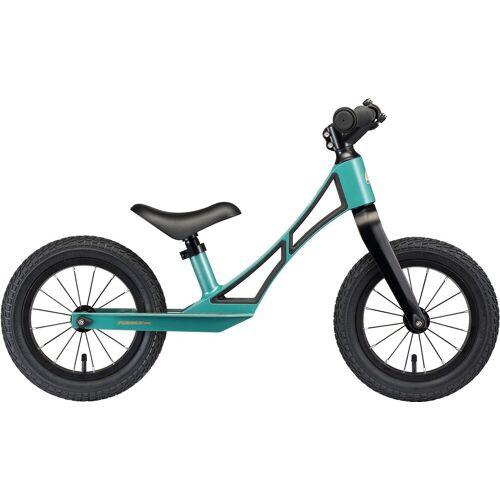 Bikestar Laufrad »BMX« 12 Zoll, Grün
