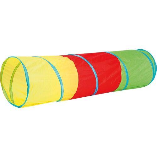 myToys Spiel, »Spieltunnel«