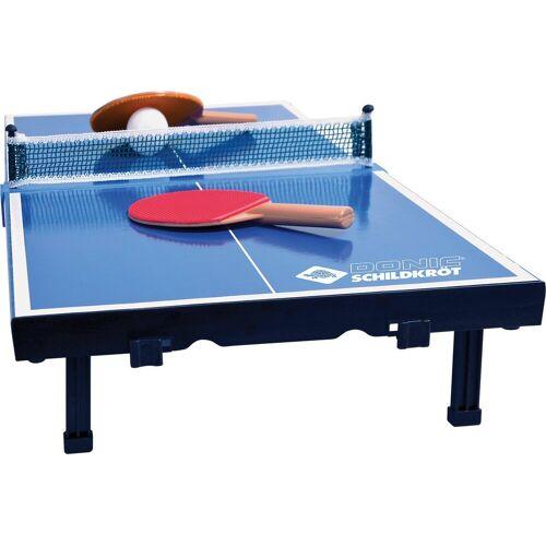Donic-Schildkröt Tischtennisplatte »Mini-Tischtennis-Tisch«