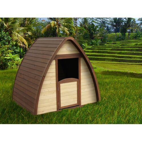 AXI Spielhaus »Bali«, BxTxH: 145x120x134 cm
