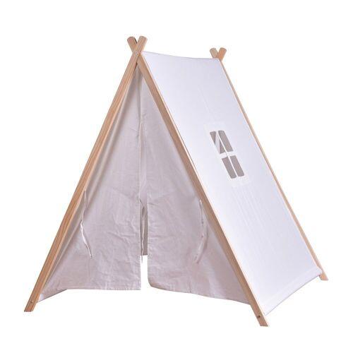 HTI-Line Kinderzimmerzelt Tipi »Zelt«