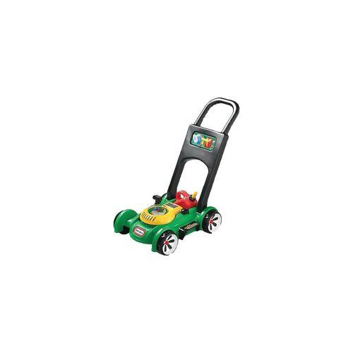 Little Tikes® Kinder-Rasenmäher »Rasenmäher«
