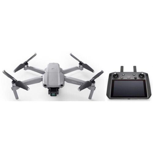 dji RC-Drohne »Mavic Air 2 Fly More Combo + Smart Controller«