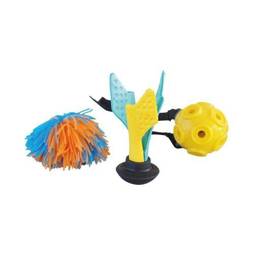 Ogo Sport Spiel, »® Ball Set Ballooza Ogo Ersatzbälle«