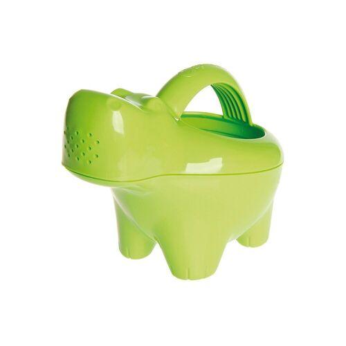 Spielstabil Sandform »Gießkanne Hippo«