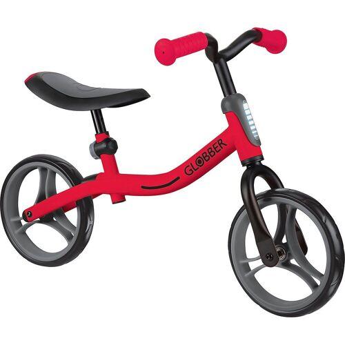 Globber Laufrad »Laufrad Go Bike blau«, rot