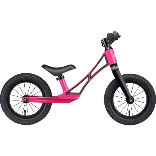 Bikestar Laufrad »BMX« 12 Zoll