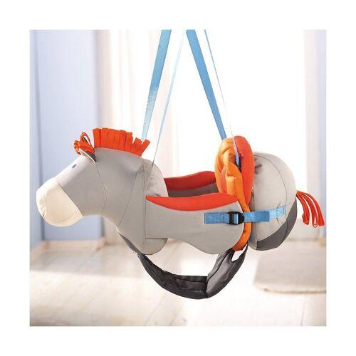 Haba Türhopser »7713 Türhopser Pferd«