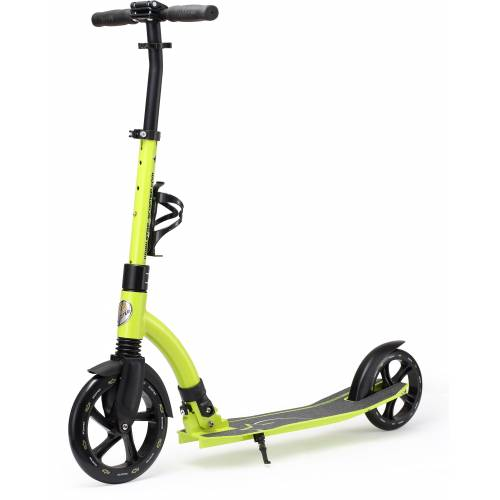 Star-Scooter Cityroller