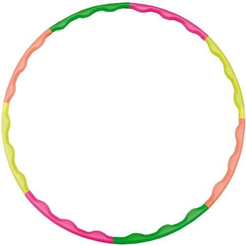 Hudora Hula-Hoop-Reifen »Hoop«