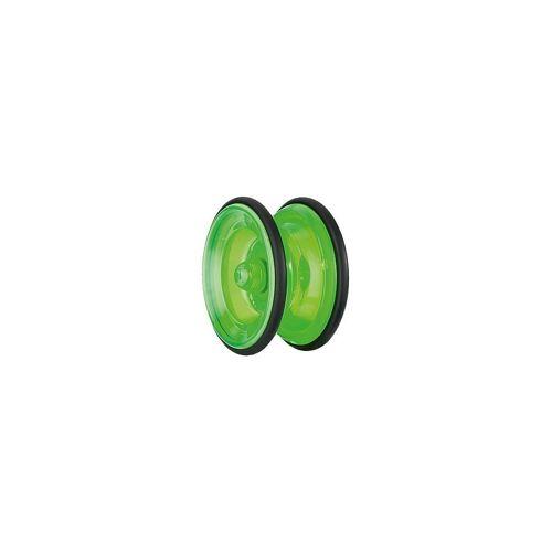 Elliot Spiel, »Henrys Lizard Yo-Yo, grün«