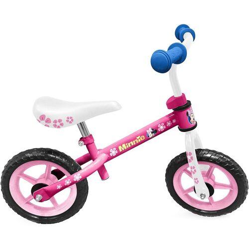 STAMP Laufrad »Cars Laufrad«, rosa