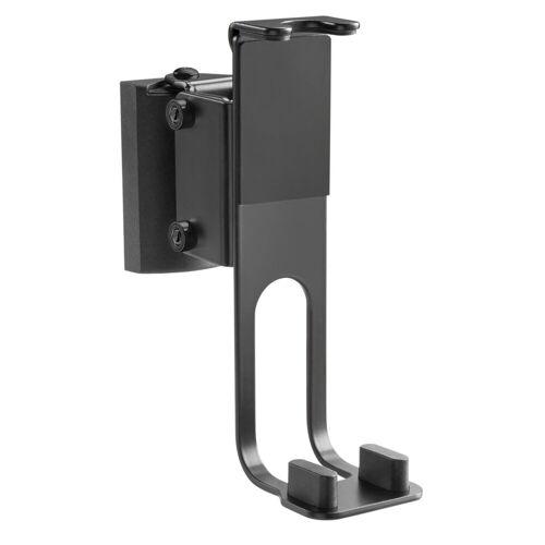 my wall »Lautsprecher Wandhalter Set für SONOS ONE« Lautsprecher-Wandhalterung