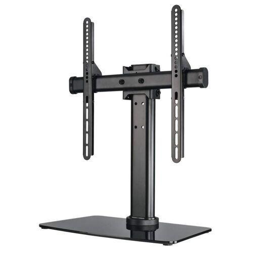 Hama »108789 TV-Standfuss f. LCD-/LED Fernseher schwarz« TV-Ständer