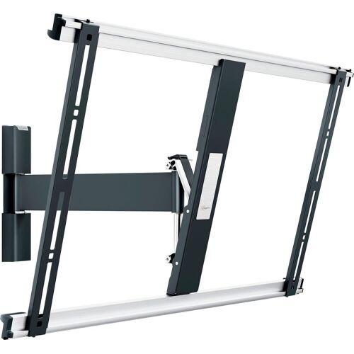 vogel's® »THIN 525« TV-Wandhalterung, (bis 65 Zoll, schwenkbar, für 102-165 cm (40-65 Zoll) Fernseher, VESA 600x400)