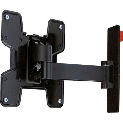 vogel's® »WALL 3125« TV-Wandhalterung, (schwenkbar, für 48-102 cm (19-40 Zoll) Fernseher, VESA 200x200)