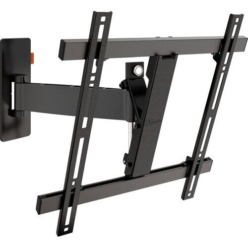 vogel's® »WALL 3225« TV-Wandhalterung, (schwenkbar, für 81-140 cm (32-55 Zoll) Fernseher, VESA 400x400)