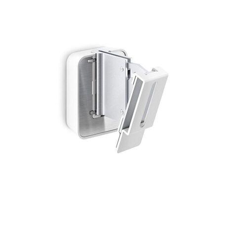 vogel's® »Sound 3200 Lautsprecher-Wandhalterung weiß« Lautsprecher-Wandhalterung