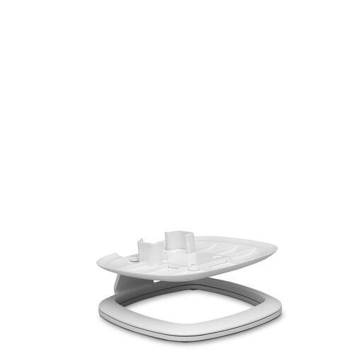 Flexson Sonos ONE Tischstaender »Tischständer«, weiß