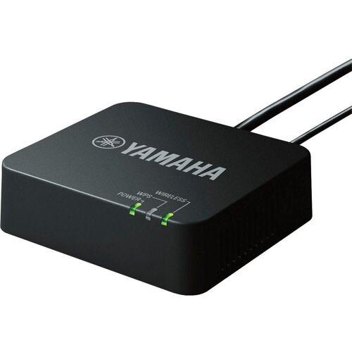 Yamaha »YWA-10« Adapter, WiFI