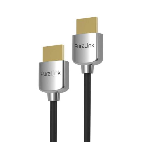 PureLink »® - HDMI Kabel - ProSpeed Serie 3,00m« HDMI-Kabel