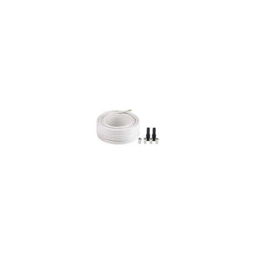 Hama »Digital« SAT-Kabel, (2000 cm)
