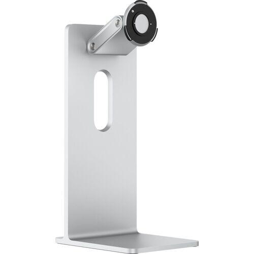 Apple »Pro Stand« Monitor-Halterung