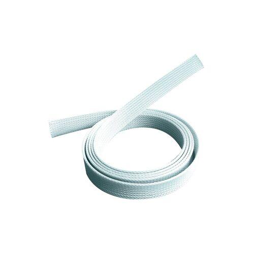 PureMounts Geflechtschlauch »® - Kabelschlauch PM-ZCCS-SOCKS-20W«