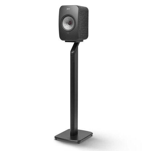 KEF »S1 Lautsprecherständer« Lautsprecherständer, Weiß