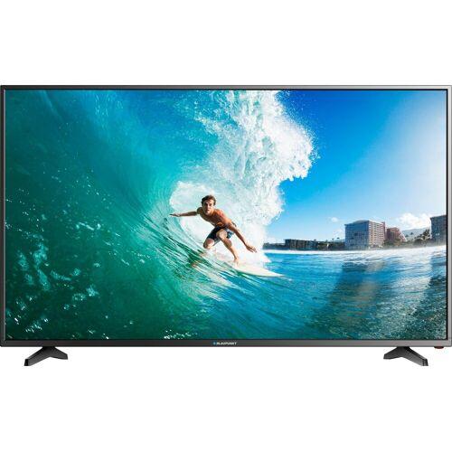Blaupunkt BLA-50/405V LED-Fernseher (127 cm/50 Zoll, 4K Ultra HD, Smart-TV), Energieeffizienzklasse G (März 2021)