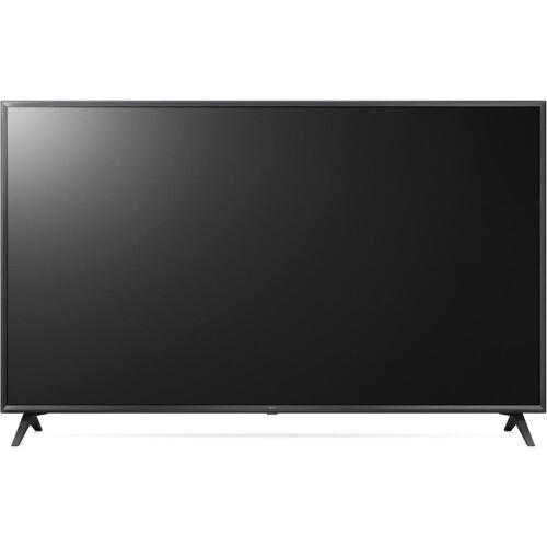 LG 65UN71006LB LED-Fernseher, Energieeffizienzklasse G (März 2021)