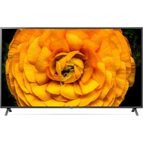 LG 86UN85006LA LED-Fernseher, Energieeffizienzklasse G (März 2021)
