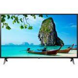 LG 49UM71007LB LCD-LED Fernseher (123 cm/49 Zoll,