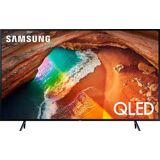 Samsung GQ49Q60RGTXZG QLED-Fernseher (123 cm/49