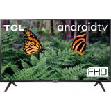 TCL 40ES561 LED-Fernseher (100 cm/40 Zoll, Full