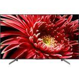 Sony KD65XG8505 LCD-LED Fernseher (164 cm/65 Zoll,